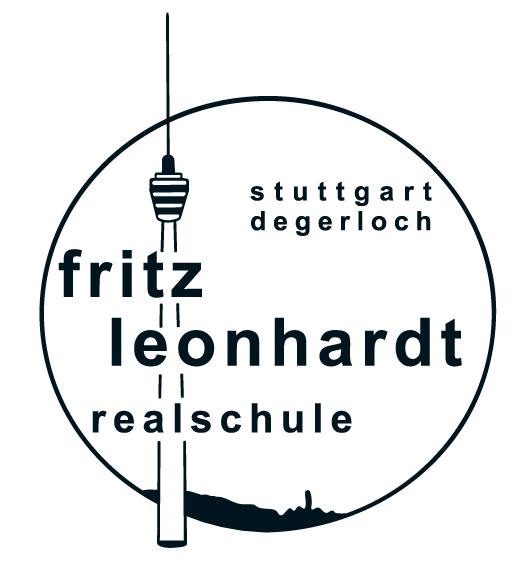 Fritz-Leonhardt-Realschule